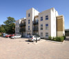 2 Bedroom Flat at London SW14 7DB, UK for 1695