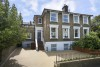 5 Bedroom House at Sydney Rd, Richmond TW9 1UB, UK for 6500