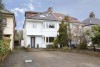 5 Bedroom House at Park House Gardens, Twickenham TW1 2DF, UK for 3750