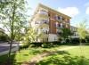 2 Bedroom Flat at Matcham Court, 30 Clevedon Rd, Twickenham TW1 2TF, UK for 2850