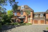 5 Bedroom House at Twickenham TW1 1QD, UK for 6500