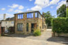 4 Bedroom House at Chester Ave, Richmond TW10 6NR, UK for 3950