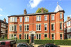 4 Bedroom Flat at Balmoral Mansions, Clevedon Rd, Twickenham TW1 2HZ, UK for 3500