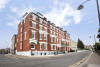 3 Bedroom Flat at 82 Richmond Hill, Richmond TW10, UK for 3000