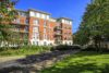 3 Bedroom Flat at Darling House, 35 Clevedon Rd, Twickenham TW1 2TU, UK for 3500