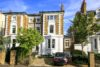 5 Bedroom House at 7 Marlborough Rd, Richmond TW10 6JR, UK for 15000