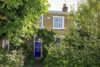 2 Bedroom House at 2 Sydney Rd, Richmond TW9 1UB, UK for 2900
