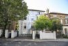 1 Bedroom Flat at Church Rd, Richmond TW10, UK for 1425