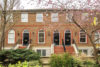 3 Bedroom House at 61 King George Square, Richmond TW10 6LF, UK for 2950