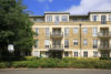 2 Bedroom Flat at Juniper House, 29 Melliss Ave, Richmond TW9 4BS, UK for 2195