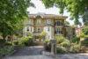 1 Bedroom Flat at Kenton Court, 10 Clevedon Rd, Twickenham TW1 2HU, UK for 1495