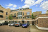 2 Bedroom Flat at Retreat Rd, Richmond TW9, UK for 2200