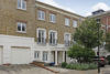 3 Bedroom House at 3 Arosa Rd, Twickenham TW1 2TL, UK for 4600